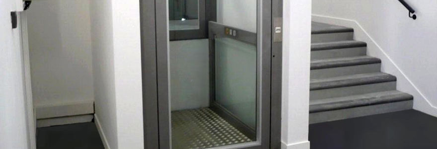 ascenseur particulier la solution mobilit chez soi. Black Bedroom Furniture Sets. Home Design Ideas