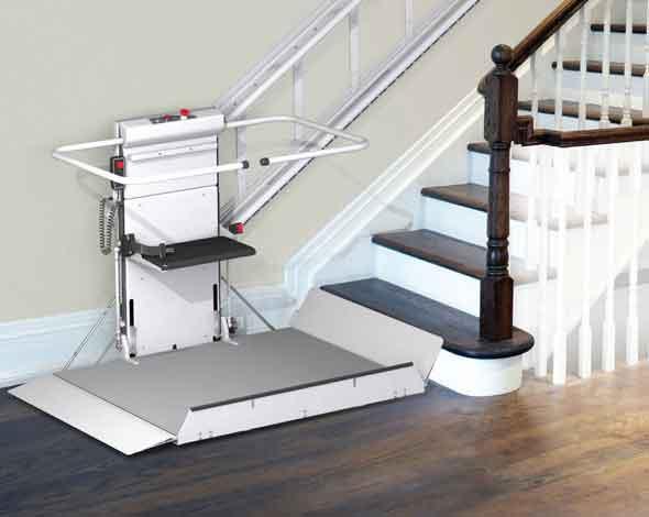 l vateur personnel pour votre confort personnel. Black Bedroom Furniture Sets. Home Design Ideas